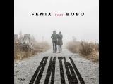 DJ Fenix feat. Bobo - Я и ТЫ (Radio Edit) Vocal Deep House, Future House Vocalist Day - Top 100 Tracks 2015