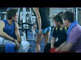Сериал Светофор • 2 сезон • 8 серия [28]