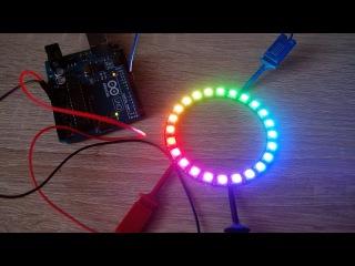 Arduino bmp180 stream video download - skvidme
