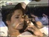 АНИКА ДАЛИНСКИ - НЕТ ПЕЧАЛИ (Диего и Валерия) Natalia Oreiro y Diego Ramos