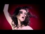 Natalia Oreiro Todos me miran Sedal HD