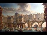 Georg Philipp Telemann 12 Quatuors parisiens