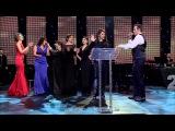 Beni Böyle Sev - Zara - Mustafa Ceceli - Yılbaşı Özel