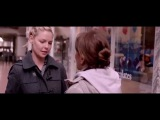Фильм Свадьба Дженни Трейлер (2015)