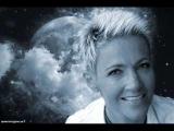 Marie Fredriksson - Bad Moon