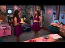 Сериал Disney -Всё тип-топ или жизнь на борту Сезон 3 Серия 66