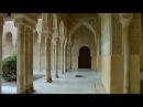 Наследие человечества Альгамбра