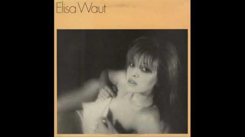 Elisa Waut - Russia