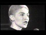 Наталья Платицына - Зажгите свечи (1990)