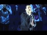 Alejandro Fernandez - No Lo Beses