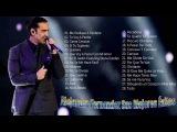 Alejandro Fernandez - Mix Romanticas ( Lo Mas Nuevo )