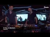 D-Nox &amp Beckers @ 5uinto 368