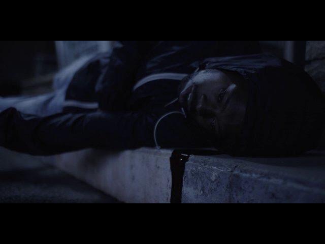 Deniro Farrar - Tired (Dir. By @Anthony_Supreme)