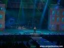 Sergey Lazarev - Даже если ты уйдёшь Песня года 2006