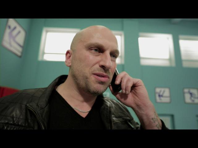 Сериал Физрук, 1 сезон, 5 серия » Freewka.com - Смотреть онлайн в хорощем качестве