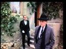 Десять Негритят (1987, реж. Станислав Говорухин)