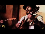 Yodelice - Session Acoustique -