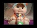 Muñeco bebe soft culoncete, 1/2, manualilolis video-30