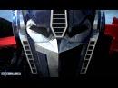 Optimus - Finale