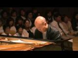 Joe Hisaishi Summer