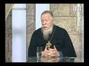 Можно ли православному читать Коран?