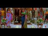 Gaa Re Mann - Baabul (2006) HD Music Videos