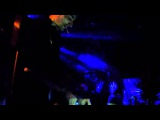 CHAMBRAY plays @ Babylon Club Firenze x PARTY BENE // march 27th, 2015