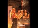 Книга Света. Харатья 2