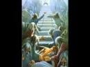 Книга Света. Харатья 1