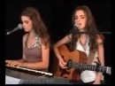 Дети таланты поют Две сестры перепели Рианну Круто!