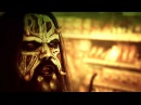 LORDI - The Riff (2013) official clip AFM Records
