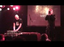 THE GREY WOLVES: 2013-04-06 - MOSCOW [RU] - PLAN-B