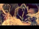 Γιώργος Σαμπάνης - Ώρα Μηδέν - Official Video Clip