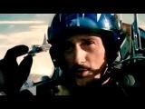 Военные фильмы про летчиков