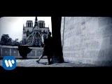 Faith Hill &amp Tim McGraw -