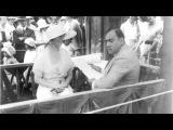 Enrico Caruso - Tu ca nun chiagne