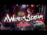 A Wilhelm Scream - Slidebar (Full Set - Multicam)