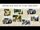 Школа№53 (конкурс по немецкому языку)