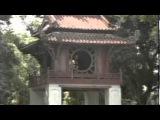Вьетнам :: истинная причина нападения США