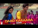 Dard Karaara Song Dum Laga Ke Haisha Ayushmann Khurrana Bhumi Pednekar Kumar Sanu Sadhana