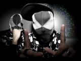 The Bloody Beetroots - Warp 1977