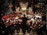 Bach - Christmas Oratorio 1-3 Harnoncourt