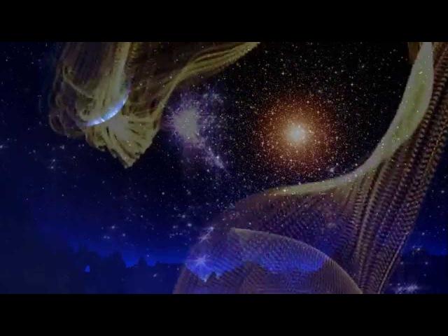 Цветные сны Видеоклип на песню из кинофильма Мэри Поппинс до свидания