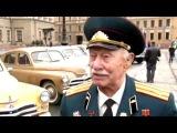 Елена Гудкова  - Победа