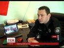 Львівська поліція вперше розшукала правопорушника водія завдяки відео з інтернету