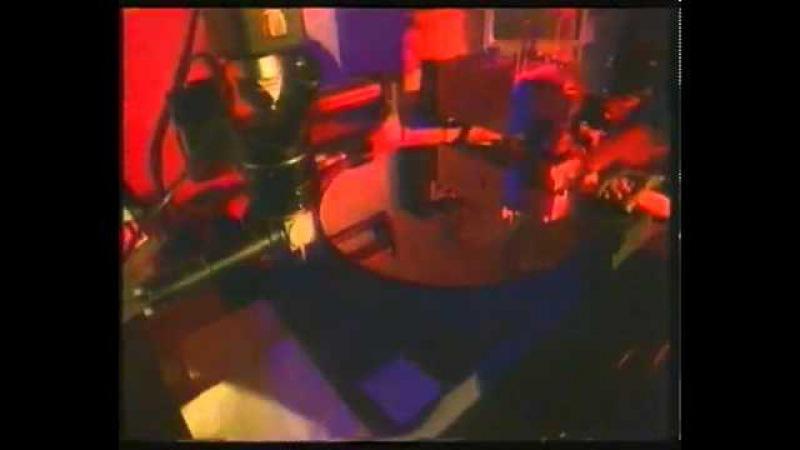 Jungle Music Documentary 1994 [RUS] [KZNDNB]