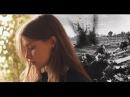 Полина Гагарина - Кукушка cover. Саша Капустина
