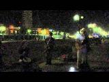 Город, которого нет (Игорь Корнелюк - из кинофильма