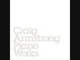 1st Waltz - Craig Armstrong - Piano Works