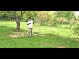 Shekib Suzan - Dard Eshq New Afghan Song JUN 2013 Full HD